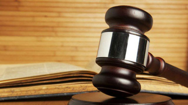 E.Guinea court confirms ruling party's landslide election win