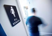 Pembroke adopts policy for protecting transgender students | New Hampshire