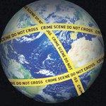 Panamá apuesta por cazarrecompensas contra crímenes ecológicos - Diario Co Latino