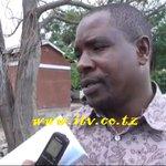 Vijiji 46 Wilayani Magu Havina Zahanati Kwa Zaidi Ya Miaka 50