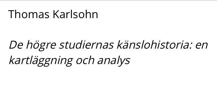 #resultatdialog