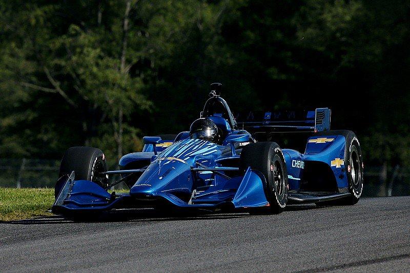 Full-season IndyCar entries to get free aerokits: https://t.co/6TmIqPOVz6 #IndyCar https://t.co/HCfiBE74VD