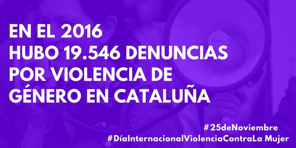 test Twitter Media - ⚠⚠Estos datos hacen de hoy un #BlackFriday. ¡Seguimos trabajando, seguimos luchando! #25N #25deNoviembre #diacontralaviolenciadegenero #DiaInternacionalViolenciaContraLaMujer #ABDLila #YoTambién 💪🏼💜 https://t.co/BgWbNltuQl