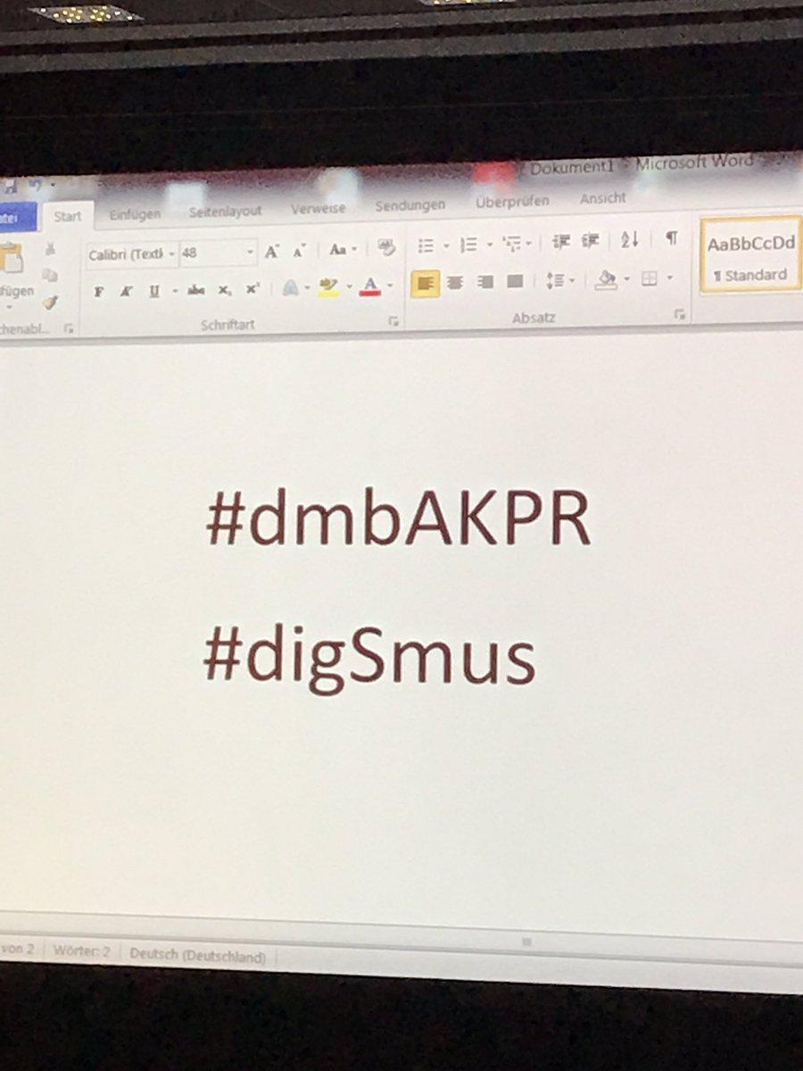 #dmbAKPR