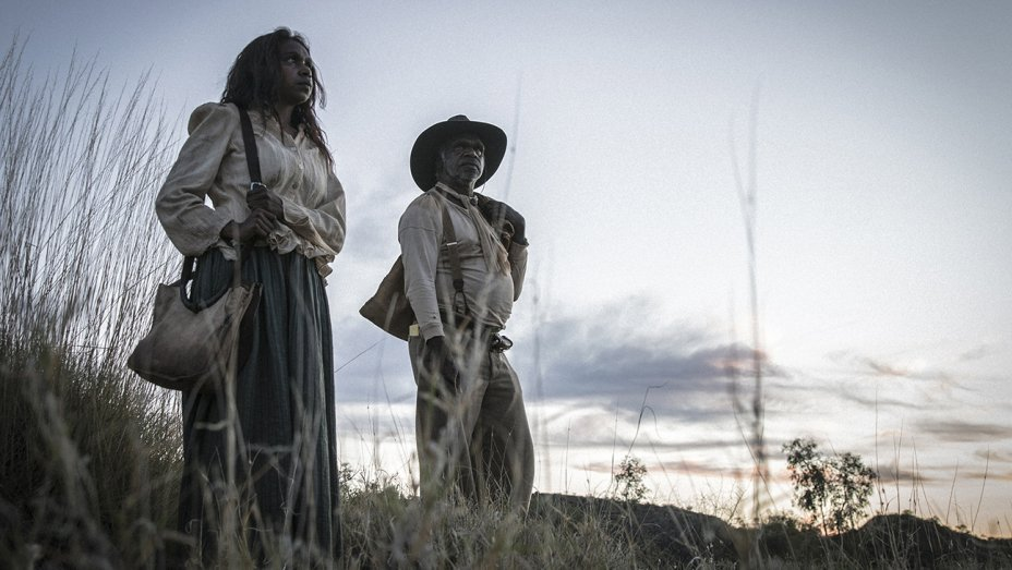 Asia Pacific Screen Awards: Warwick Thornton's 'Sweet Country' Wins Top Prize