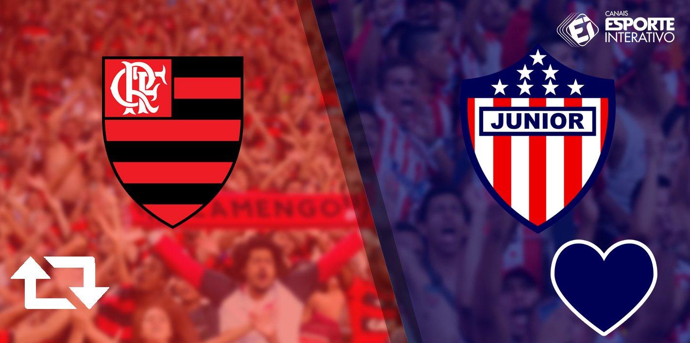 Hoje é dia de semifinal na Sul-Americana! Quem será que leva a melhor no duelo de logo mais? https://t.co/KFOmZKNavC