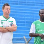After KPL triumph, let's go and conquer Africa