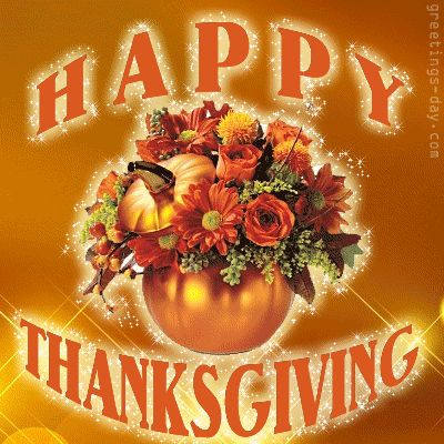 test Twitter Media - Happy Thanksgiving from Rep. Elgie Sims https://t.co/8xRwKSExGz https://t.co/yvhsY6P44m