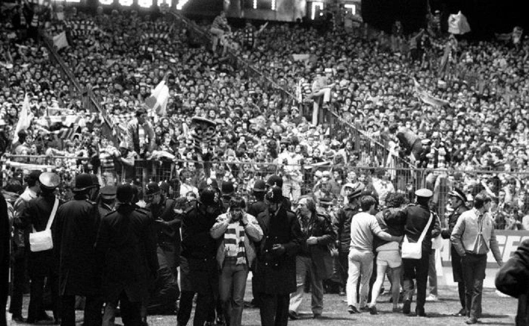 RT @Awaydays23: ON THIS DAY 1983: Nottingham Forest v Celtic #NFFC #Celticfc #COYBIG https://t.co/gH0hYjJW17