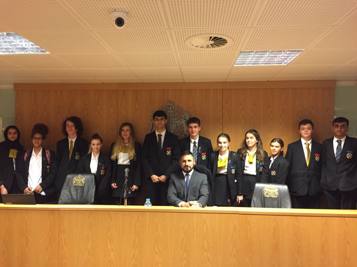 test Twitter Media - Castlebrook year 11 visit law courts #welovesociology! https://t.co/VqiD82KDNk