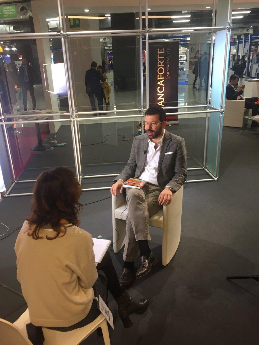#SalonePagamenti2017