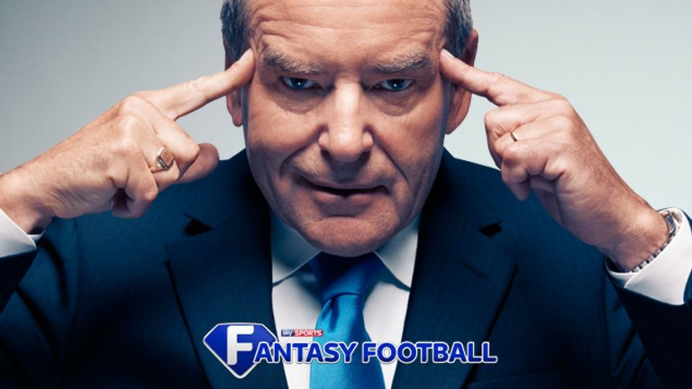 test Twitter Media - NEW POST - Sky Sports Fantasy Football -  Ameé Ruszkai @ameeruszkai with the bonus bankers @SkyFantasyFooty   https://t.co/hWLEpJcMgo  #skysportsfantasyfootball #fpl https://t.co/92zMnHx46i