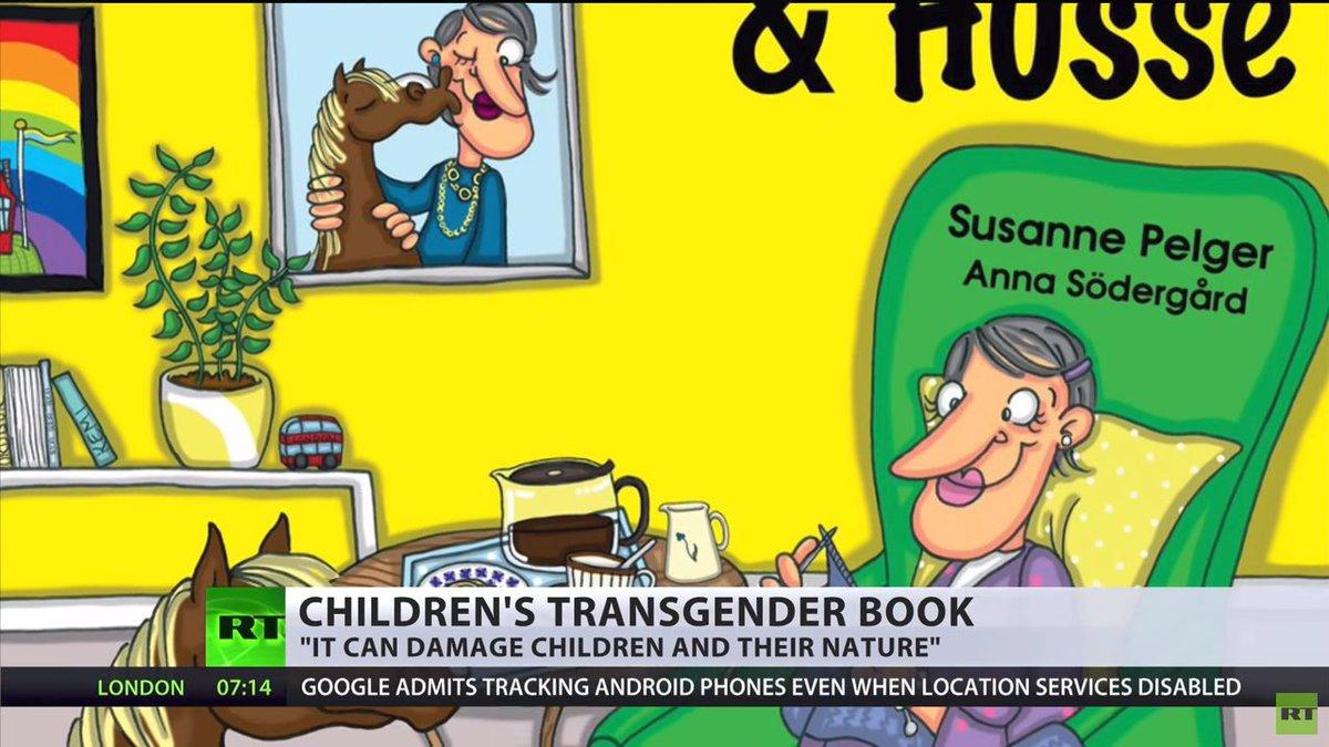 transgender games for android