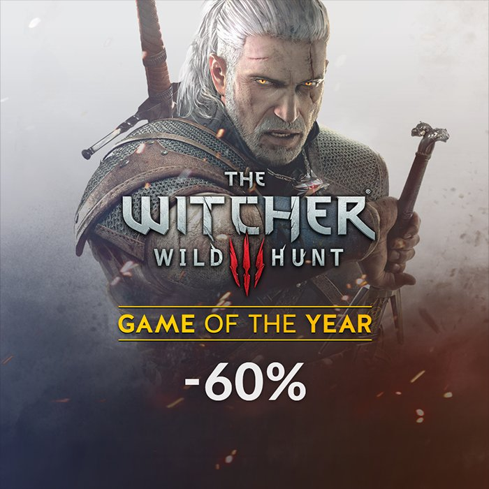 So yeah... @witchergame  That �� is ��  https://t.co/uGSCGil4db | #BlackFriday https://t.co/IDtPcEo02X