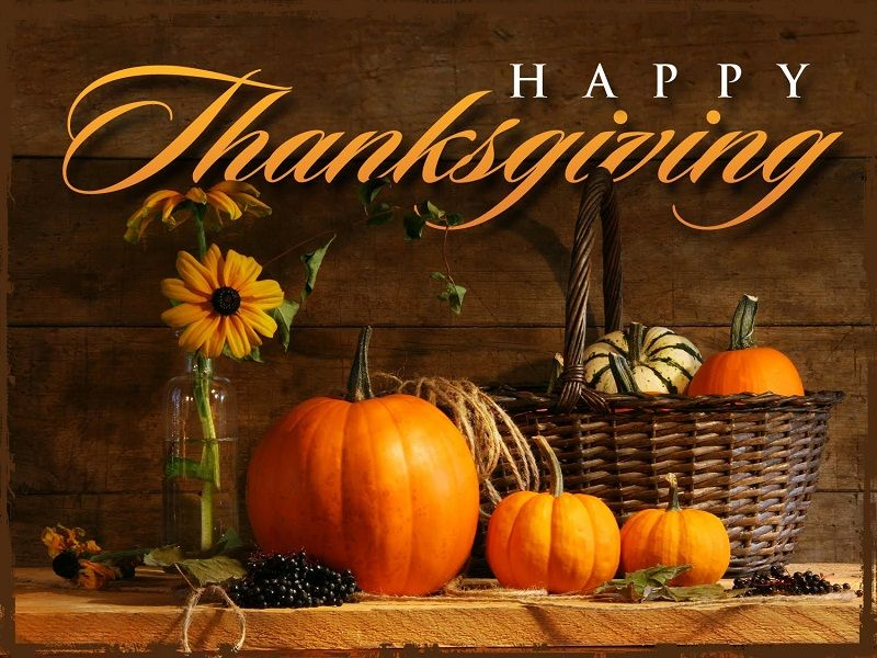 test Twitter Media - Wishing you a restful long weekend with your loved ones! #HappyThanksgiving #Thanksgiving https://t.co/KXTm6exeCR