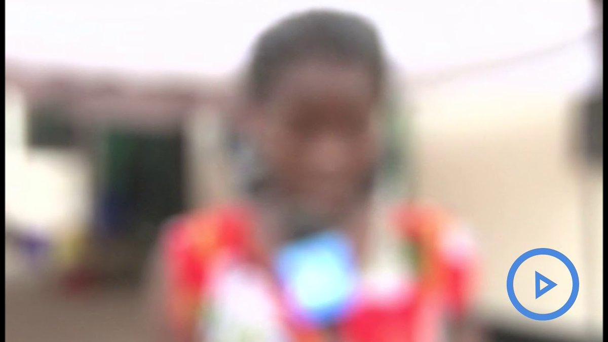 Cholera leaves two dead in Mombasa