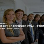 Do You Know Your Leadership Style? Find out if your leadership style is helping or hurting your success! #99NFL Complimentary evaluation: https://t.co/If3m8fJsFo