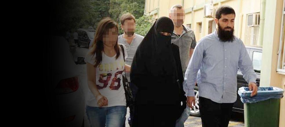IŞİD Ankara'da medrese açmış https://t.co/yZ3aFOudoF https://t.co/2cfBdTmBB1