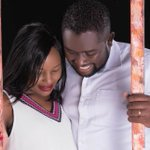 Actress Kawira is expecting her first child