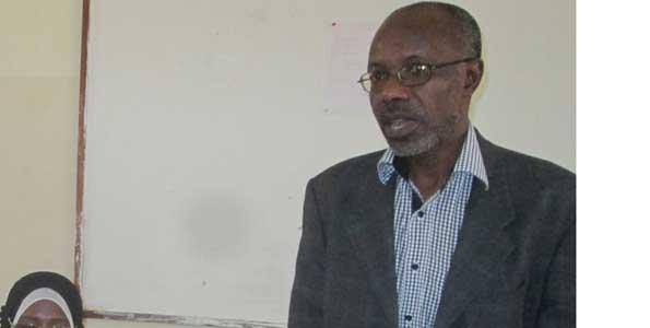 Tanzania needs to exploit solar energy potential, Unido says