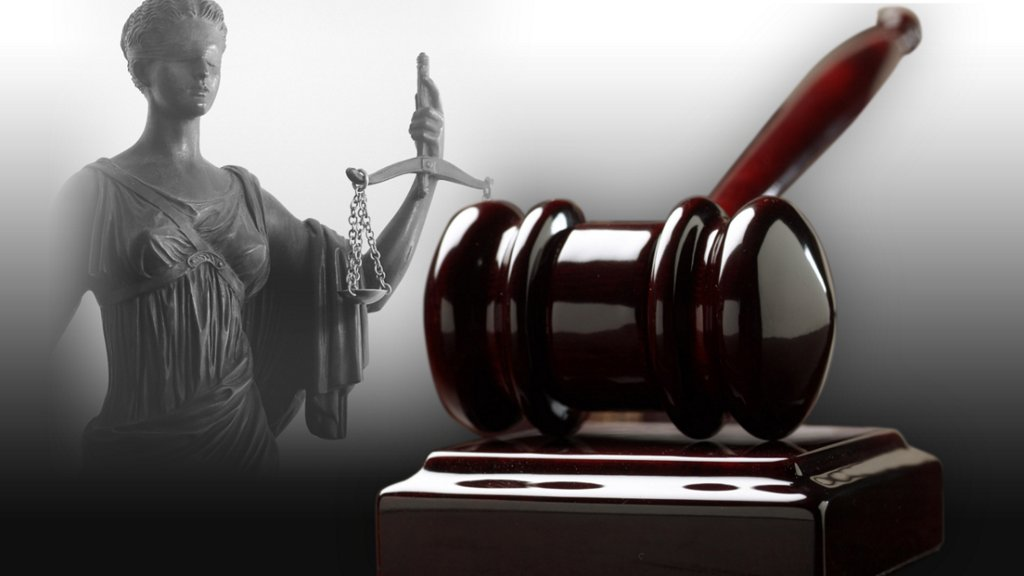 Man pleads guilty to illegal manufacture ofsteroids
