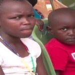 County Stories- Three die of cholera in Embu