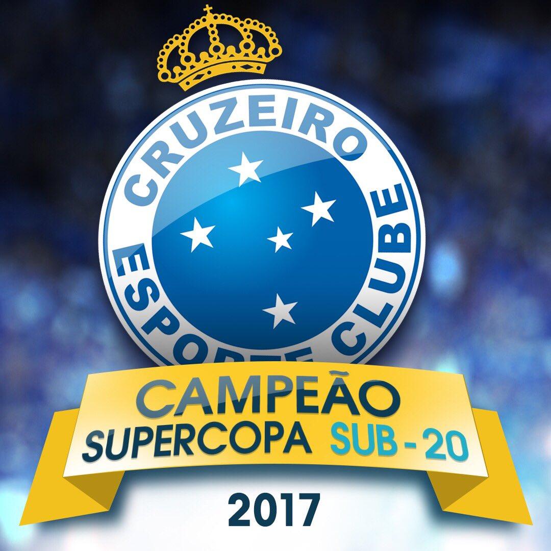 Supercopa Sub-20