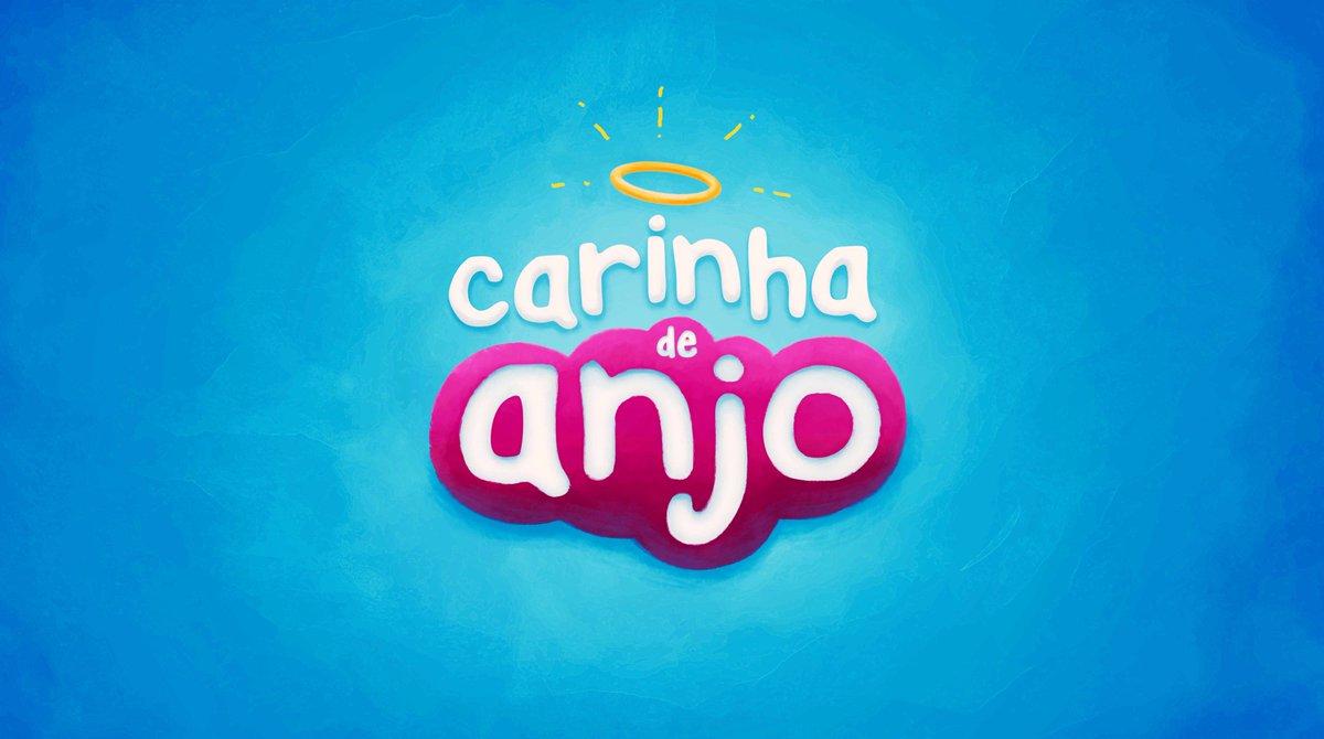 #CarinhaDeAnjo264