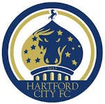 Our logo is directly connected to Samuel Colt and his impact upon the city of Hartford.  https://t.co/foyomFPOve https://t.co/m35FSAc236