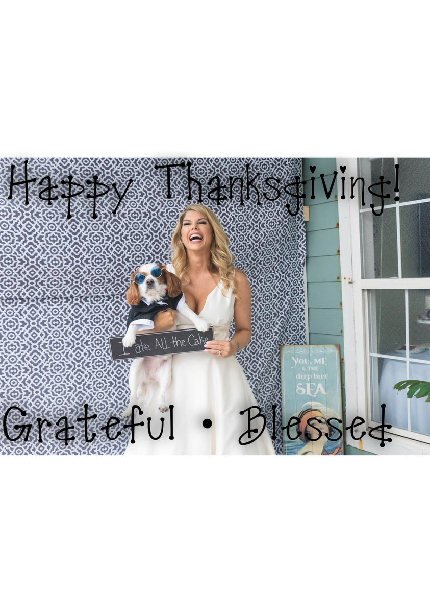 Happy Thanksgiving!!! Hope you all spent some quality time with your families/ friends ❤️ I️ sure did