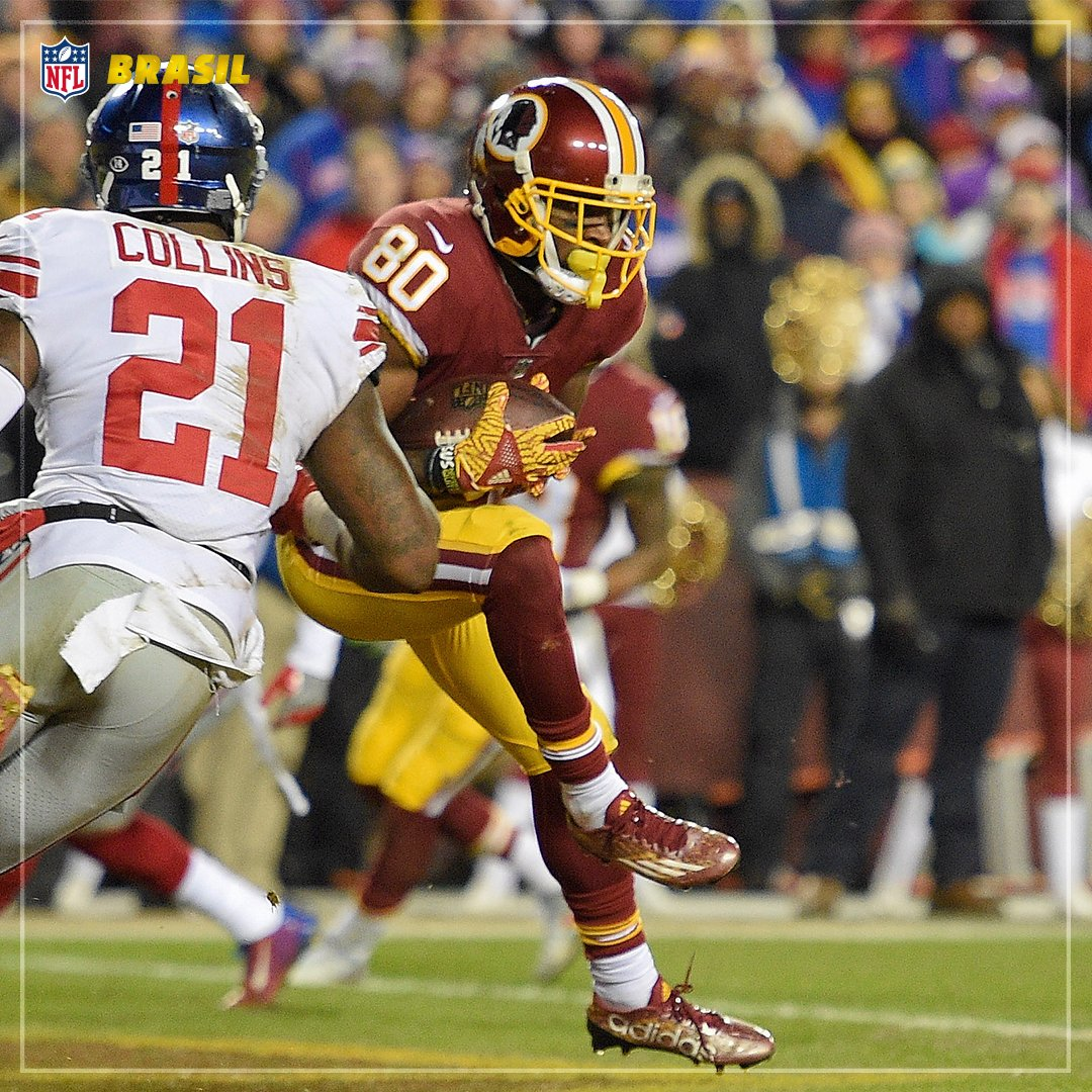 #NYGvsWAS