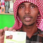 Safaricom, Orange, Airtel networks outage hits Mandera Town