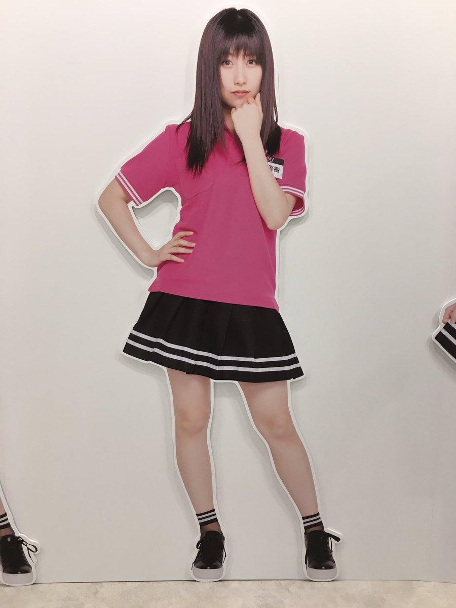 【モーニング娘。10期】サトウマサキこと佐藤優樹ちゃんを応援するでしょ~473ポクポク【たなさたんの役割を継ぎます絶対継ぎぬきます】 YouTube動画>2本 ->画像>734枚