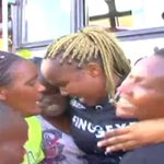 KCPE celebrations continue counrtywide