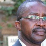 Governor Mwangi wa Iria angered by lab tests scam at public hospital