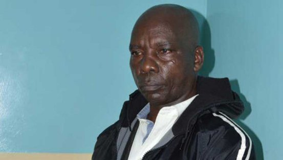 Meru Rotary District ex-president charged with Sh10m theft
