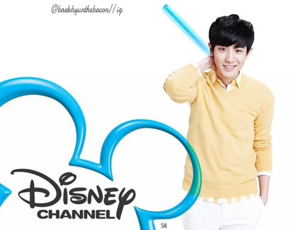 RT @OFCHANANDBAEK: FIND OUT WHO WILL STRIP TONIGHT IN #ElyXionInSeoulDay1 ONLY HERE ON DISNEY CHANYEOL https://t.co/CXZt8g4d5B