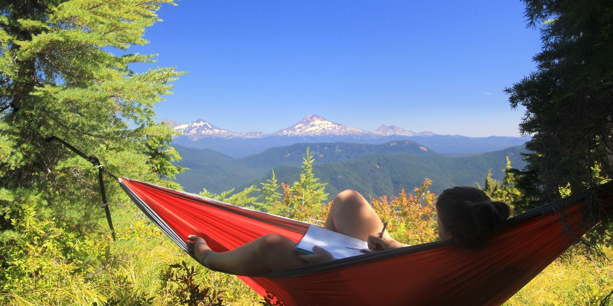 Best gifts for the outdoors lover