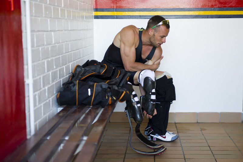 South African court increases Oscar Pistorius' jail term