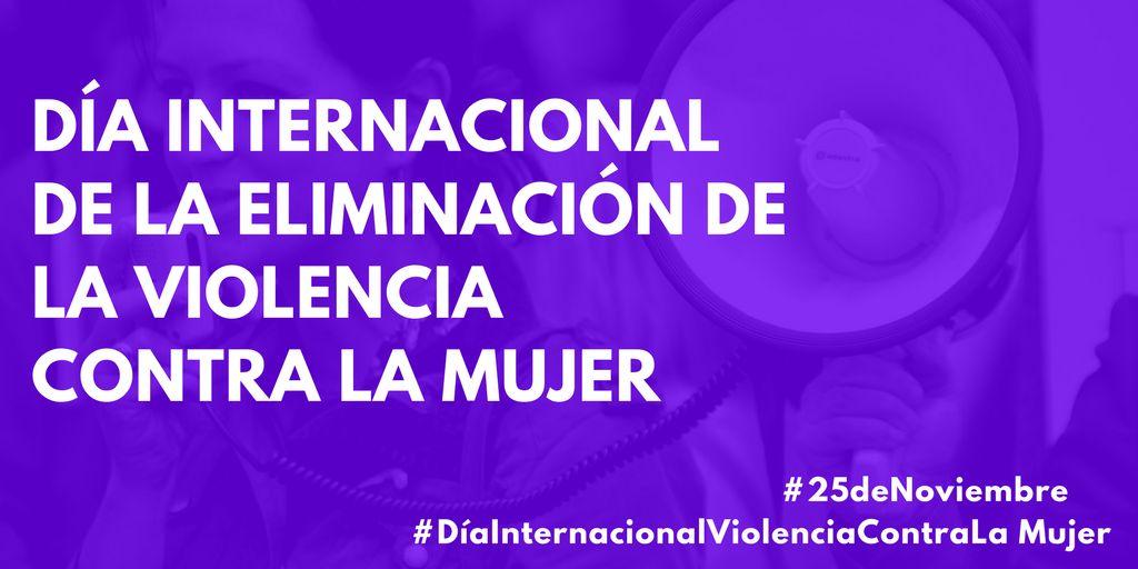 test Twitter Media - 🚺♀️ Hoy en @abd_ong celebramos el día internacional por la eliminación de la violencia contra la mujer. Vamos a seguir trabajando y luchando para erradicar esta lacra! #ABDLila #25N #DiaInternacionalViolenciaContraLaMujer #ViolenciaDeGénero #YoTambién #JoTambé #MeToo https://t.co/2dz97rpA4p