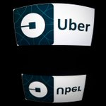 EU privacy regulators to discuss Uber hack and coverup next week