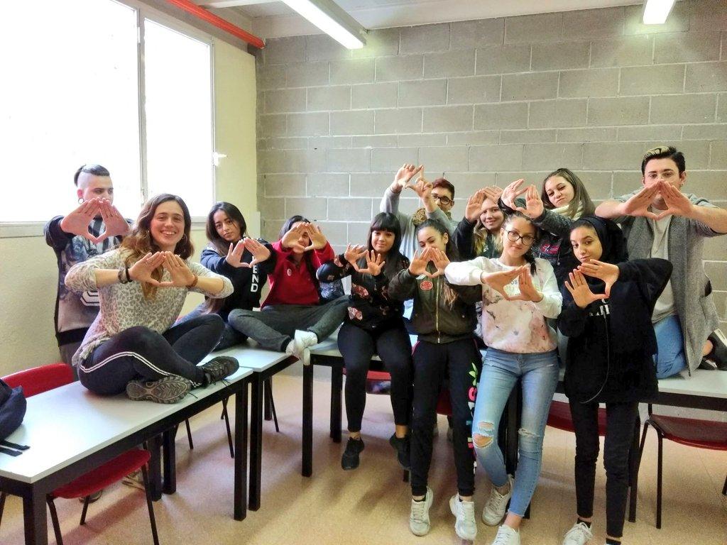 test Twitter Media - 🚺✔️ En @abd_ong creemos que la mejor herramienta para combatir la  #ViolenciadeGénero es la educación! #EducaciónPorLaTransformación #25N #ABDLila #NiUnaMenos https://t.co/jCiE84HegE
