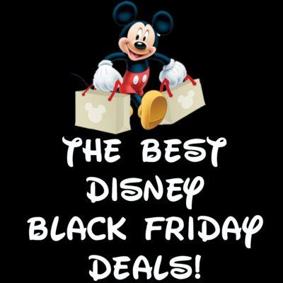 Happy Black Friday! Shop 'til you drop! ;-D https://t.co/glH2MRQe9m https://t.co/LXdkkHBPpi