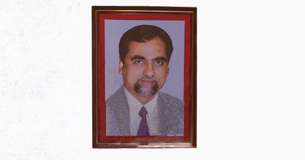 Video Why the death of CBI judge Brijgopal Harkishan Loya must be investigated