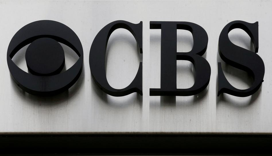 CBS, Dish agree carriage terms; blackout ends https://t.co/jbXxhcZdco https://t.co/m6J3uDE0lh