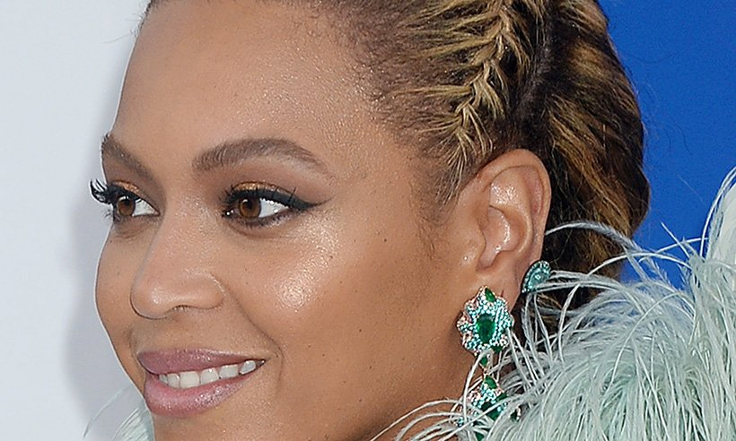 Have you seen Beyonce's Christmas jumpers? We predict a sell-out!