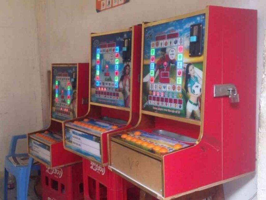 High Court suspends crackdown on Taita Taveta gambling