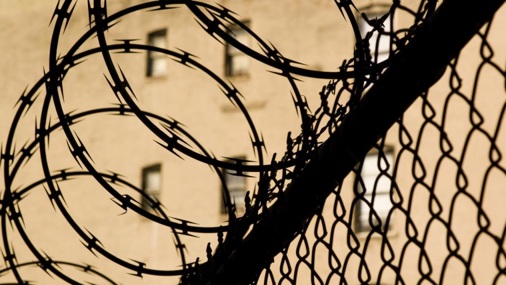 Au Bénin, le syndicaliste Laurent Metognon en prison d'ici son procès