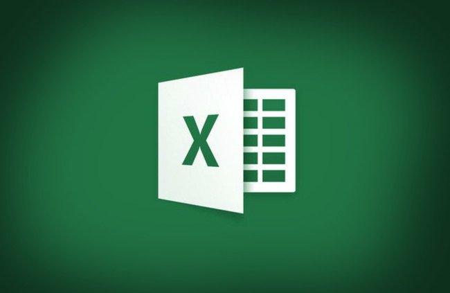 Excel cumple 30 años en Windows el viejo rockero nunca muere