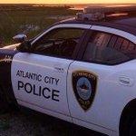 Boy, 13, stole his teacher's Mercedes, cops say
